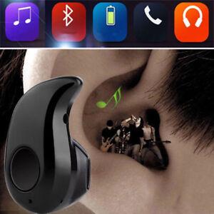 Mini-Wireless-Bluetooth-4-0-Stereo-In-Ear-Headset-Earphone-Earbud-Earpiece
