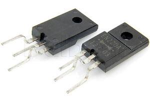Sanken New Transistor A1490 2SA1490