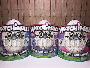 toys r us exclusive hatchimals