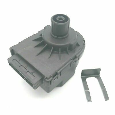 Baxi Combi Instant 80E /& 105E Diverter Valve Actuator Motor 248733 5132452