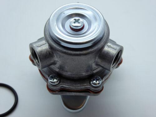 Diesel Feed Pump for Deutz Tractor Diaphragm Fuel Feed Pump