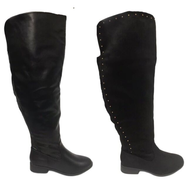 sold worldwide unique design coupon codes Gabor Nadine Womens Long BOOTS Copper Suede 3.5 for sale   eBay