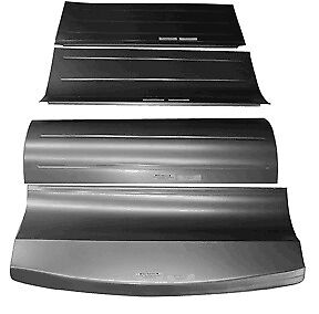 Ford rear floor pan floorboard smoothie 33 34 1933 1934 for 1932 ford floor pan