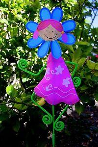 162140640974 as well Balconera Window Box Self Watering Wicker Planter also 5 Vertical Vegetable Garden Ideas as well Tool Art furthermore Garden Treasures. on garden decor wind spinners