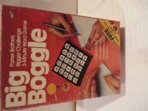 Big-Boggle-1983-Parker-Brothers