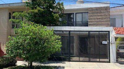 Casa Casa en venta Col. Camino Real. Zapopan, Jalisco.en venta Col. Camino Real. Zapopan, Jalisco.