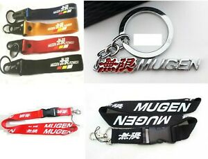 Yamaha Motorbike Brand Lanyard NEW UK Seller Black White Car Auto Bike
