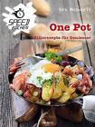 One Pot von Urs Messerli (2016, Kunststoff-Einband)