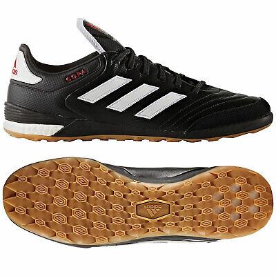 adidas indoor football trainers