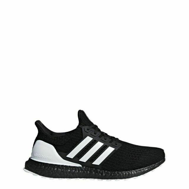 Size 9 - adidas UltraBoost 4.0 Orca 2018
