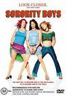 Sorority Boys (DVD, 2003)