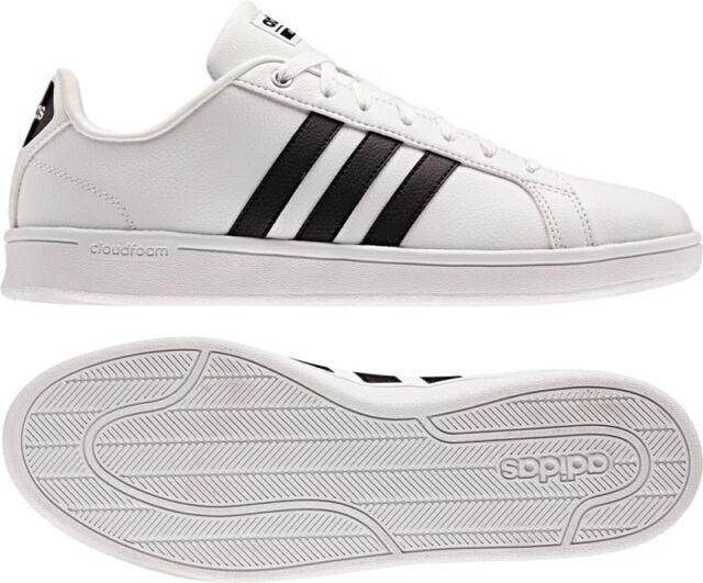 ADIDAS CLOUDFOAM ADVANTAGE Sneaker für Herren