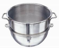60 Qt Bowl For Hobart Mixers