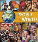 People of the World by Nancy Loewen, Paula Skelley (Book, 2015)