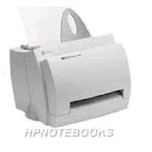 hp laserjet 1100 1100a printer service manual repair cd ebay rh ebay ie hp laserjet 1100 manuel hp laserjet 1100 manual pdf