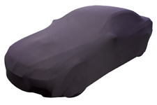 Super Soft Stretch Indoor Car Cover for Honda S2000