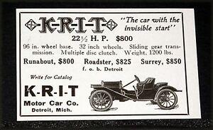 Image result for krit car