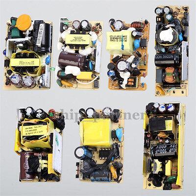 AC 100-240V to DC 5V/12V/15V 1A/2A/3A/5A Switching Power Supply Module AC-DC