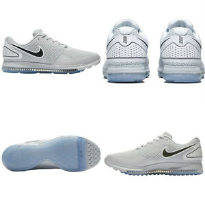 707b3d7037b63 Image is loading NIKE-ZOOM-ALL-OUT-LOW-2-lt-AJ0035-