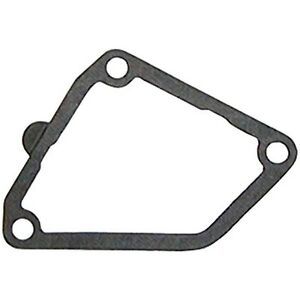 Stant 27135 Coolant Thermostat Gasket Engine Sealing System zk