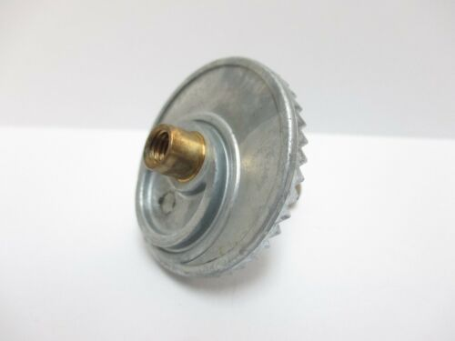 PENN SPINNING REEL PART Main Gear 8-104 Silver Series 104 104CS