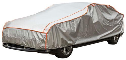 Jaguar XK impermeable transpirable de defensa de lluvia /& XKR Convertible /& Coupe Coche Cubierta