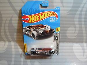 2018-Hot-Wheels-039-039-Super-Chromes-039-039-88-X-Steam-Cromo-Us