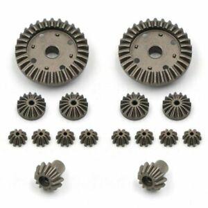 16PCS-Metal-Gear-Eje-trasero-Kit-de-actualizacion-de-reemplazo-para-WLtoys-12428-12423