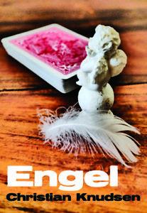 Angel / Engel - von Christian Knudsen -  Frei gewählte Schicksalskart<wbr/>e fehlt