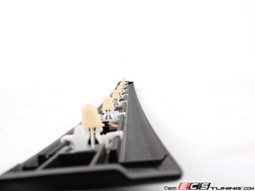 Genuine BMW //////M Side Moulding Set 82119403140