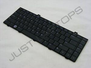 Nuovo-Originale-Dell-Inspiron-14-1440-1440-US-Inglese-Qwerty-Tastiera-X264M
