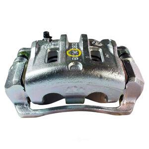 Mando 16A5080 Disc Brake Caliper Original Equipment