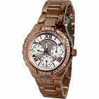 Guess U0111L3 Wrist Watch