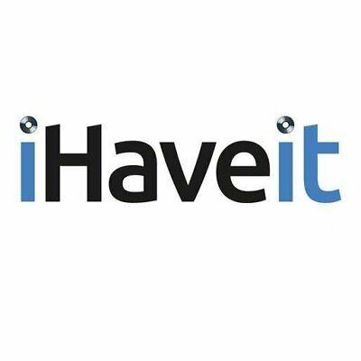 iHaveit Music