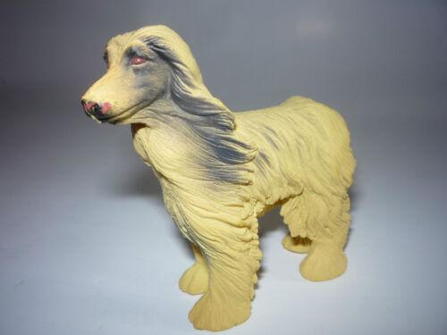 Hundefiguren golden Retriever Labrador Schäferhund Bulldog Colli Windhund