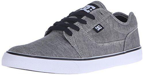 DC scarpe Uomo Skateboarding scarpe 7 D US- US- US- Pick SZ Coloree. d74288