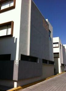 Departamento en Zavaleta en excelente ubicación $8500