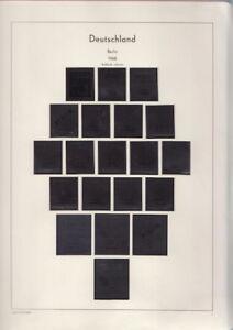 BERLIN-Sammlung-1964-1990-in-Leuchtturm-Falzlosalbum-MW-1-000-2E-56-9