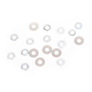 ELEMENT-IN0911-shim-Set-pour-accessoires-de-chasse-de-boite-de-vitesses-airsoft