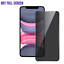 miniature 14 - Wholesale Lot For iPhone 11 XR Xs 7 Plus Privacy Tempered Glass Screen Protector
