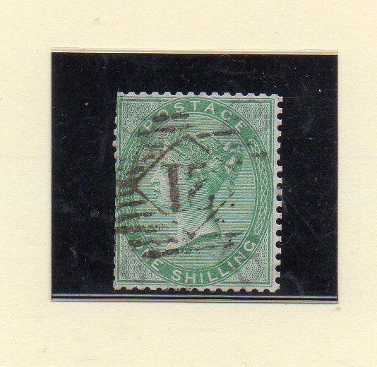 The Cheapest Price Großbritannien 1068-1071 Never Hinged 1986 Umwelt Unmounted Mint kompl.ausg.