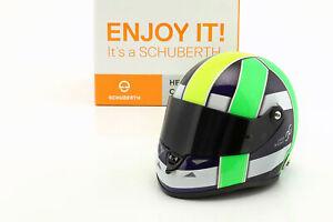 Lucas-di-Grassi-Weltmeister-FIA-Formel-E-2017-Helm-1-2-Schuberth