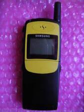 Cellulare SAMSUNG SGH 600 600 Telefono