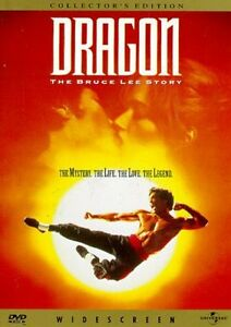 Dragon-The-Bruce-Lee-Story-DVD-New