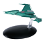 Star-Trek-Official-Starship-Collection-Models-Eaglemoss thumbnail 36