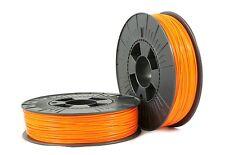 PLA 1,75mm orange ca. RAL 2008 0,75kg - 3D Filament Supplies