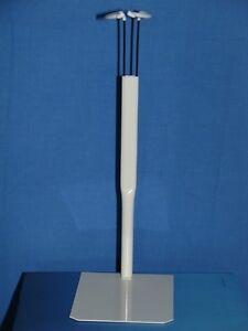 Puppenständer Typ 4 für Puppen der Größe 70-100 cm