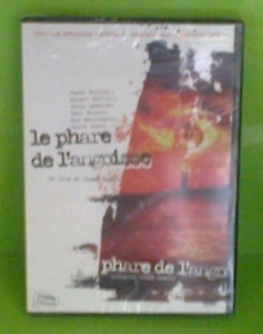 DVD-LE-PHARE-DE-L-039-ANGOISSE-Neuf