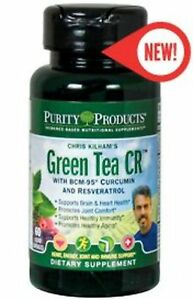 Green-Tea-with-CR-by-Purity-Products