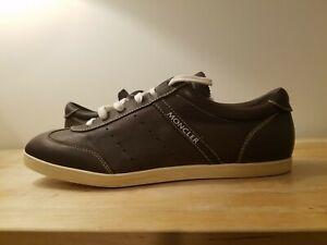 Moncler Herren Turnschuhe & Sneaker günstig kaufen   eBay